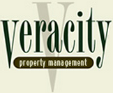 Veracity Property Management
